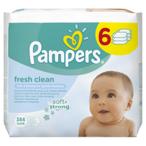 servetele-umede-pampers-baby-fresh