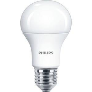 set-6-becuri-led-philips-e27-13w-15000-ore-lumina-calda-2