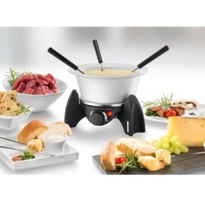 set-fondue-electric-unold-2