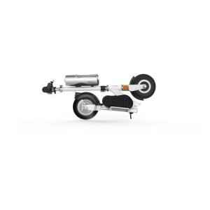 trotineta-electrica-airwheel-z3-2