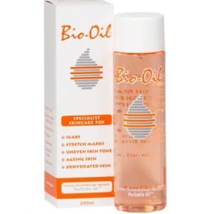 ulei-pentru-corp-si-fata-bio-oil-200-ml-2
