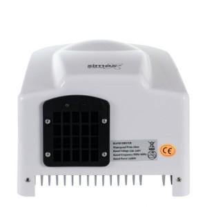 uscator-de-maini-automat-simex-mediumflow-2