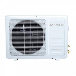 aparat-de-aer-conditionat-daewoo-dsb-f1281elh-vk-inverter-2