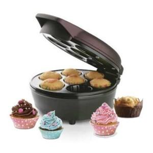 aparat-pentru-briose-taurus-cupcake-co-875-w-2