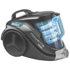 aspirator-fara-sac-rowenta-compact-power-3a-ro3731-2