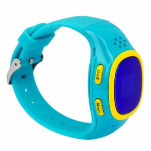 ceas-smartwatch-pentru-copii-vonino-kidswatch-s2-2