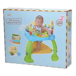 centru-de-activitati-m-toys-pentru-bebelusi-2