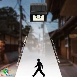 lampa-solara-de-perete-cu-senzor-miscare-si-lumina-8-leduri-1w-300lm-2