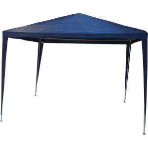 pavilion-kring-300x300x290-cm-albastru