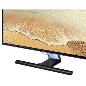 televizor-led-samsung-lt24e390ew-59-cm-2