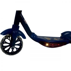 trotineta-kiddy-cu-lumini-si-muzica-blue-2