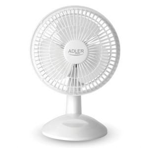 ventilator-de-birou-adler-ad-7301-15-w