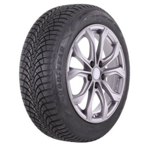 anvelopa-iarna-goodyear-ultra-grip-9-ms-185-65r15-88t