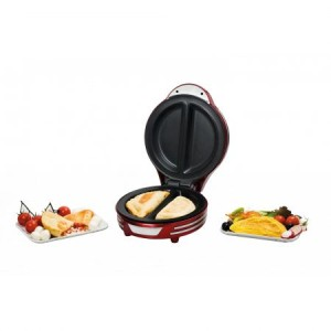 aparat-de-facut-omleta-ariete-0182-2