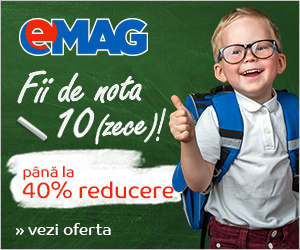 back-to-school-emag-2017