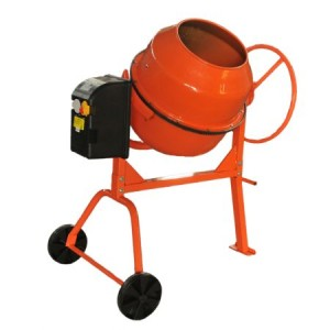betoniera-profesionala-agrimotor-1000w