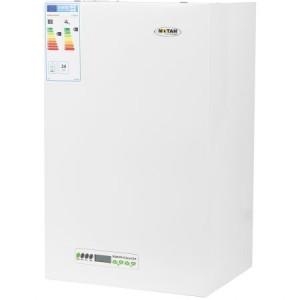 centrala-termica-in-condensare-motan-sigma-kdens-24