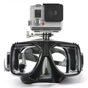 ochelari-profesionali-pentru-scufundari-snorkeling-2