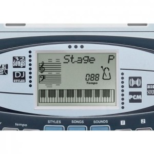 orga-digitala-bontempi-dj-cu-49-clape-si-amplificator-2