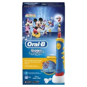 periuta-de-dinti-electrica-oral-b-mickey-mouse-pentru-copii-2
