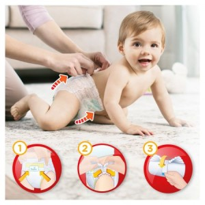 scutece-chilotel-pampers-pants-6-15-kg-44-buc-2
