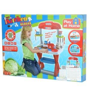 set-gratar-de-jucarie-m-toys-cu-accesorii-2