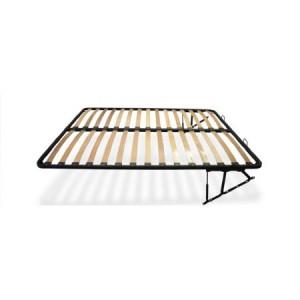 somiera-metalica-cu-picioare-190x140-2