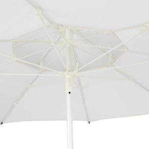 umbrela-de-plaja-kring-alb-2