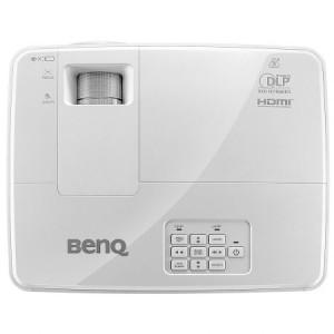 videoproiector-benq-3d-ms527-2