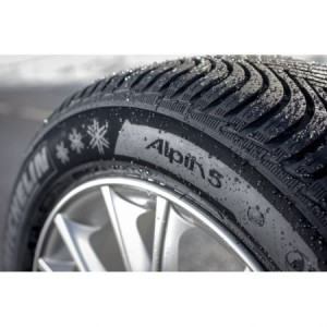 anvelopa-iarna-michelin-alpin-5-205-55-r16-91t-2