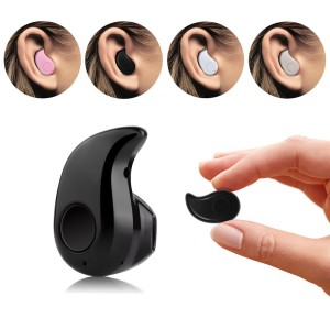 casca-bluetooth-mini-iuni-cb02-handsfree-negru-2