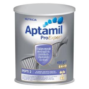 formula-de-lapte-speciala-nutricia-aptamil-pepti-2-450-g-de-la-6-luni