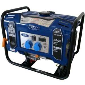 generator-de-curent-ford-tools-fg4650p
