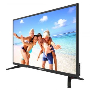 televizor-smart-android-led-star-light-32dm6500-81-cm-2