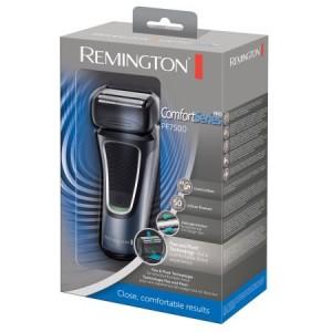 aparat-de-ras-remingon-flex-pivot-pf7500-2