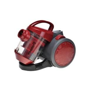 aspirator-hausberg-hb-2090-putere-1500w