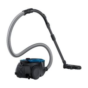aspirator-fara-sac-samsung-vc07m3150vu-2