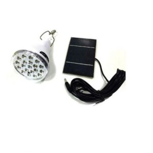 bec-economic-cu-led-smd-mini-panou-solar-de-6w-2