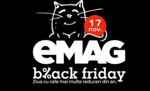 black-friday-emag-2017