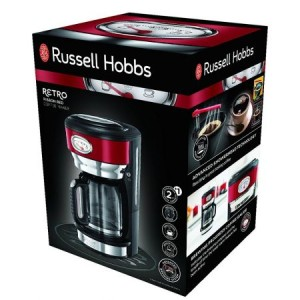 cafetiera-russell-hobbs-retro-ribbon-red-21700-56-2