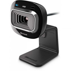 camera-web-microsoft-lifecam-hd-3000-2