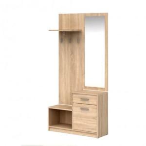 cuier-nepo-ppk-stejar-sonoma-1855-x-90-x-305cm-2