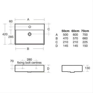 lavoar-ideal-standard-strada-dimensiuni-500x420-mm-2