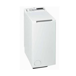 masina-de-spalat-rufe-cu-incarcare-verticala-whirlpool-tdlr-65210