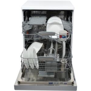 masina-de-spalat-vase-hotpoint-lff8m121c-2