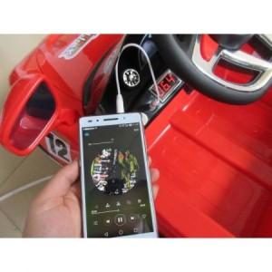 masinuta-electrica-pentru-copii-cu-telecomanda-mappy-aero-red-2