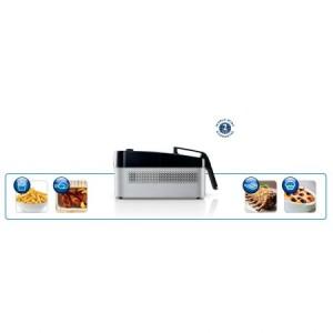 multicooker-philips-hd9210-90-2