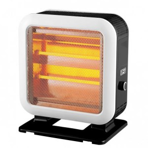 radiator-cu-quartz-star-light-qrb1600ts