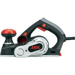 rindea-skil-1565-aa-720-w-16000-rpm-82-mm-2