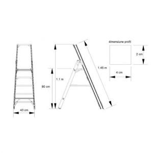 scara-aluminiu-3-trepte-inaltime-1-1-m-2